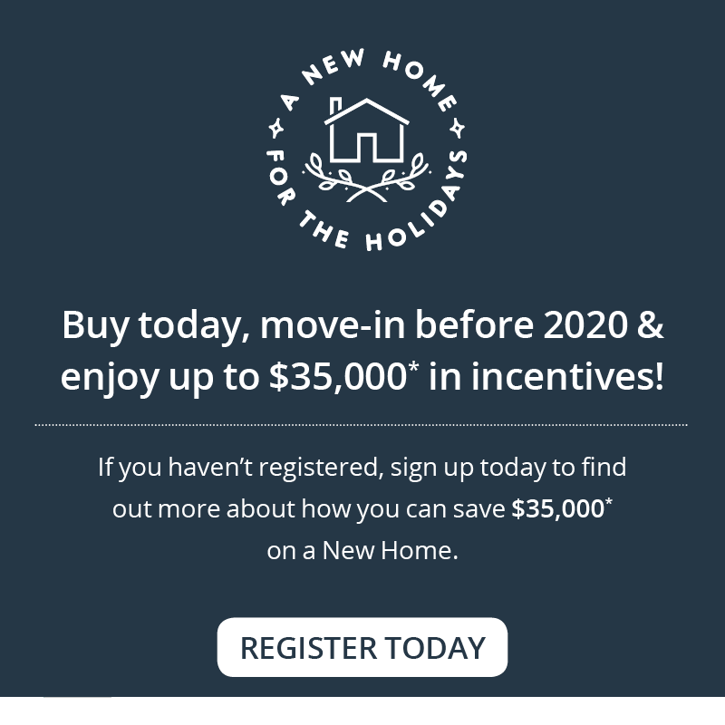 popup image getting you to register in order to get incentive