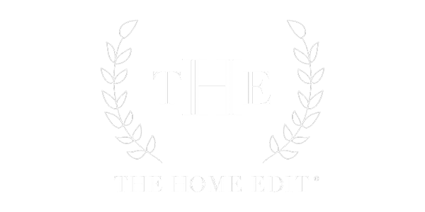 The Home Edit logo