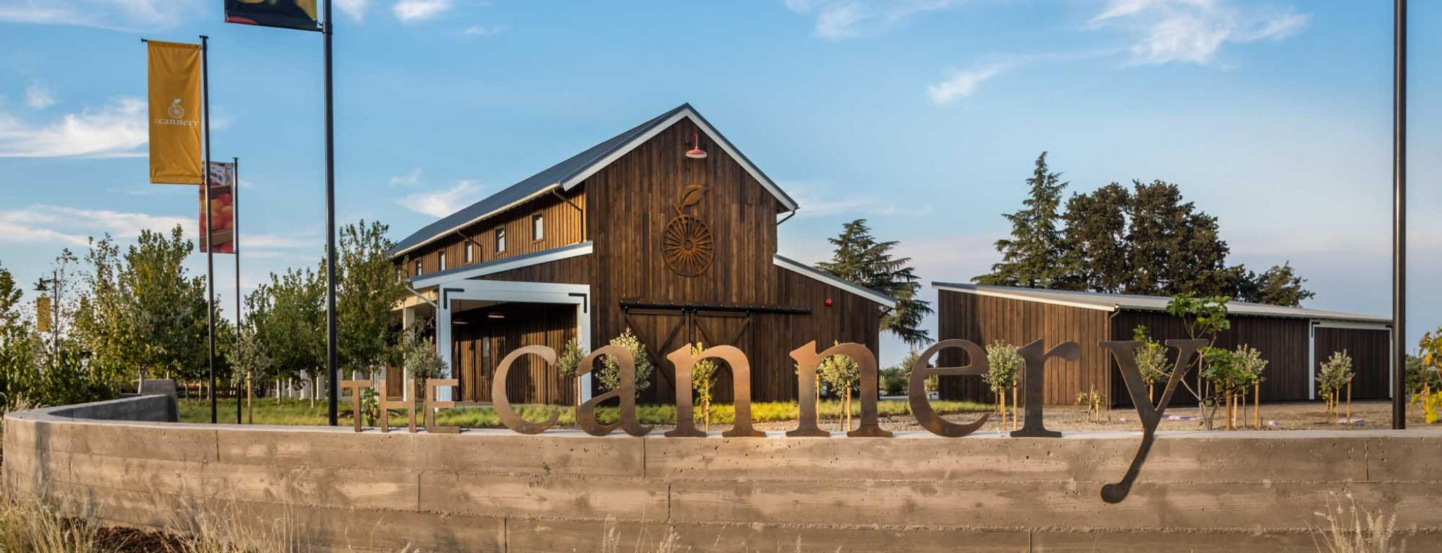 The New Home Company Wins Top Honor with Residential Housing Community of the Year at 2016 Gold Nugget Awards at PCBC in San Francisco