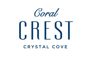 Coral Crest