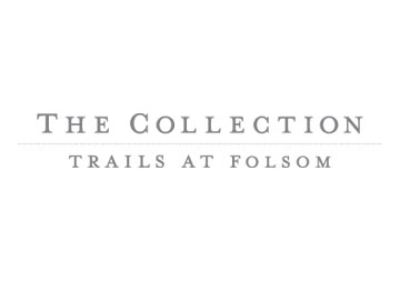 The Collection: Trails at Folsom