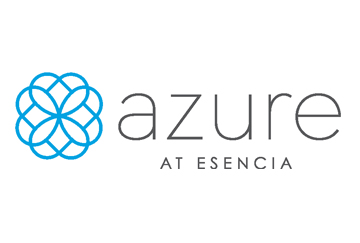 Azure at Esencia