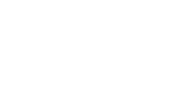 Eliant Awards Logo